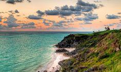 port royal golf course bermuda signature hole   Signature Hole   Flickr - Photo Sharing!