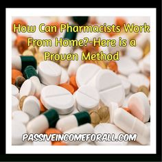 Are there online jobs for pharmacists? How Can Pharmacists work from Home? I am a Pharmacists and Have Proof That It is Possible. Nursing Memes, Funny Nursing, Nursing Quotes, Funny Nurse Quotes, Nurse Humor, Work Memes, Work Humor, Pharmacy Meme, Helping Others