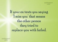 Best Love Quotes For Your Ex Girlfriend ~ Quotes ex girlfriends. I miss you picture quotes text sayings for ex boyfriend. Quotes about loving your ex still quotesgram. Best ex girlfriend quotes on. Bf Quotes, Ex Boyfriend Quotes, Dating Quotes, Funny Quotes, Quotes About Cheating Boyfriends, Breakup Quotes, Badass Quotes, Dating Advice, Rebound Relationship