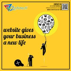Looking for mobile app and web development services to virtualize your business entity, we create from concept to development. Web Application Development, Website Development Company, App Development, Social Media Marketing Agency, Seo Agency, Well Designed Websites, Information Architecture, Custom Website, Seo Services
