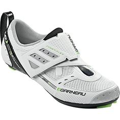 Louis Garneau Women's 1487227 Tri X-Speed II Triathlon Cycling Shoe ** You can find more details at http://www.amazon.com/gp/product/B00Q0T3MGE/?tag=passion4fashion003e-20&wx=180816150551