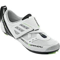 Louis Garneau Women s 1487227 Tri X-Speed II Triathlon Cycling Shoe     Click image 104e9b01f