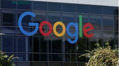 Google responde a la Comisión Europea que Android estimula la innovación no lo contrario