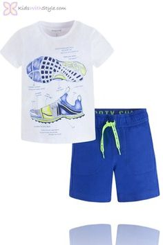 Youngsters - Boys Clothing - Spring Summer 2018 - Page 1 Young Boys Fashion, Baby Boy Fashion, Kids Fashion, Spring Fashion, Back To School Shopping, Back To School Outfits, Basic Wardrobe Essentials, Stylish Boys, Baby Pants