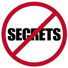 How To Choose An MLM | MLM Success Secrets