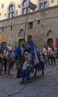 Medieval Games Medieval Games, Popular Culture, Anthropology, Folklore, Photo S, Italy, Horses, Film, Pictures