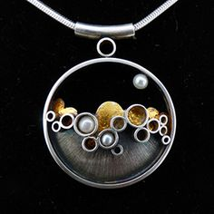 Image result for large pendants jewelry