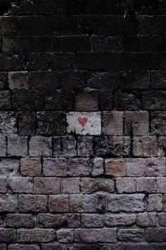 another brick in the wall.
