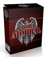 Forex Admiral - Make $50.216 per month by breaking every rule in the book!  http://www.forexreviews24.com/forex-admiral