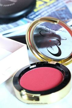 <img> What a blush to look good? Korean Beauty Tips, Beauty Tips For Hair, Beauty Hacks, Layers Of The Epidermis, Too Much Makeup, Skin Secrets, Beauty Soap, Face Treatment, Blush