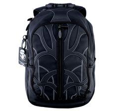 SLAPPA Matrix Backpack Review