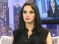 Yasemin Kiriş, Beril Koncagül, Beyza Bayraktar, Ceylan Özbudak ve Damla Pamir'in A9 TV'deki canlı sohbeti (4 Kasım 2013
