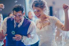 Send Off, Wedding Photography, San Antonio, Texas, Creative Photography, www.justinbrownell.com