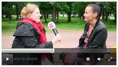 In Finnish Media: Iltalehti