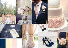 Style by Ashleigh K - Blog