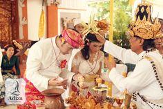 Bless, # Balinese wedding photography