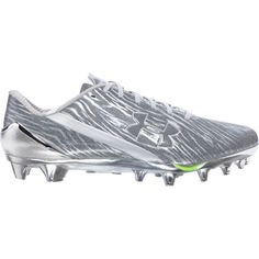 838f4d470ef Under Armour Men s Spotlight Football Cleats