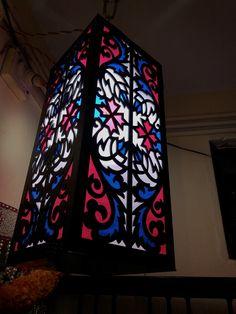Diwali Lantern Diwali Lantern, Lanterns, Decorations, Ceiling Lights, Lighting, Pendant, Diy, Design, Home Decor