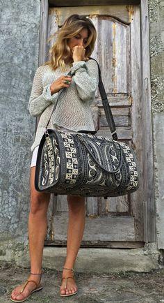 977c6a504a 47 Best purses images