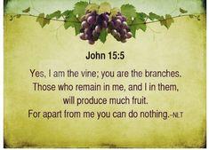 Prayer Quotes, Bible Verses Quotes, Jesus Quotes, Encouragement Quotes, Bible Scriptures, Faith Quotes, Bible Prayers, Scripture Art, God Jesus