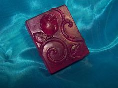 Heart of Worship Soap-take me back to the Heart of Worship that I might glorify You Lord!