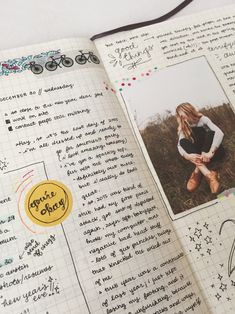 my final bullet journal entry for 2015!! i haven't made any entries yet this year cause i keep trying to figure out how i want to go about my spreads, haha – hope you've all had a brilliant start to...