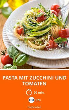 Die 143 Besten Bilder Von Sommer Rezepte Chef Recipes Cooking