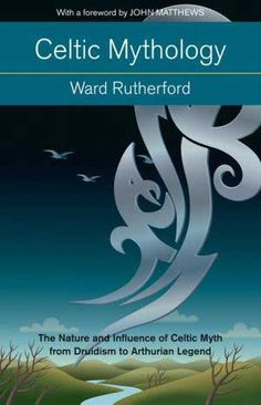 In this lively and absorbing account of the world of Celtic myth and the role it has played in the development of western culture, Ward Rutherford explores one of the jewels of European cultural herit
