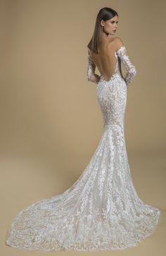 Off Shoulder Wedding Dress, Long Sleeve Wedding, Long Wedding Dresses, Elegant Wedding Dress, Bridal Dresses, Wedding Gowns, Pnina Tornai Wedding Dresses, Kleinfeld Wedding Dresses, Designer Wedding Dresses