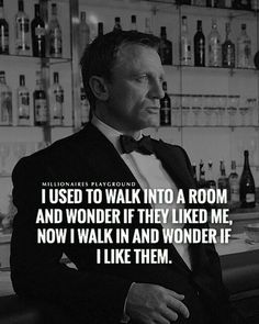 Likes, 11 Comments – Luxury Travel Motivatio… – – Motivational quotes Deep Meaningful Quotes, Great Quotes, Inspirational Quotes, Wisdom Quotes, True Quotes, Quotes To Live By, Quotes Quotes, Gentleman Quotes, Warrior Quotes