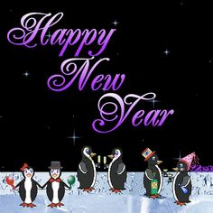 The New Year is Here and the treasure of Happy New Year 2019 Images Wishes and Quotes is Here. Find the best happy New Year Wishes, Happy New Year Images and New Year 2019 Quotes in this post and share it with your friends and loved ones. Happy New Year 2017 Gif, Happy New Year Status, Happy New Year Photo, Happy New Year Wallpaper, New Year Gif, Happy New Year Message, Happy New Year Images, Happy New Year Quotes, Happy New Year Wishes
