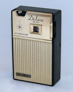 Vintage Tv, Vintage Music, Phone Sounds, World Radio, Radio Design, Pocket Radio, Receptor, Retro Radios, Antique Radio