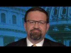 """Gorka: Watergate """"A Little Spat In The Sandbox"""" Compared To Susan Rice Scandal 