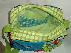 5 pocket bag - Google-Suche