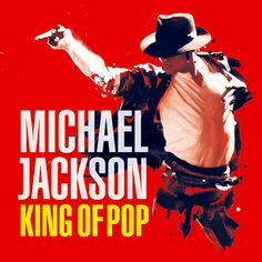"""Michael Jackson & Paul McCartney - Say Say Say Source: Album """"King Of Pop - Deluxe UK Edition"""" Epic 2008 Sony Music is the owner of the audio, not me. Michael Jackson Album Covers, Pop Uk, Say Say Say, The Jackson Five, Freestyle Music, Pop Albums, Cd Album, Music Covers, Paul Mccartney"""