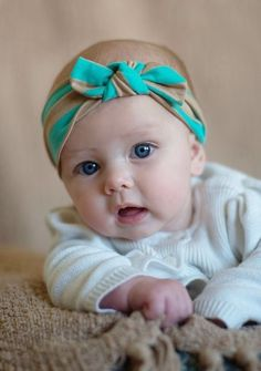 Cute Baby Boy, Cute Little Baby, Little Babies, Baby Boys, Cute Kids, Cute Babies, Precious Children, Beautiful Children, Beautiful Babies