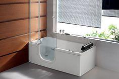 Salzburg badekar med dør 416×278