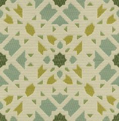 Save on Kravet fabric. Free shipping! Featuring Windsor Smith. Only first quality. Search thousands of fabric patterns. Item KR-31727-135. Swatches available.
