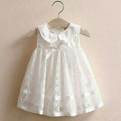 Love this Blue Ombré Tiered A-Line Dress - Infant, Toddler & Girls on a href='/tag/zulily' a href='/tag/zulilyfinds' Baby Girl Frocks, Frocks For Girls, Little Dresses, Little Girl Dresses, Girls Dresses, Baby Girl Dress Patterns, Baby Dress, Baby Girl Fashion, Kids Fashion
