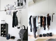 les 25 meilleures id es de la cat gorie vesak sur pinterest pigeonnier costumes chambre et bayeux. Black Bedroom Furniture Sets. Home Design Ideas