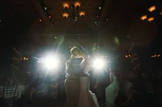 ♥ ♥ ♥ wedding photography by #littlefangphoto #ideas #cute #cool #fun #candid #photos