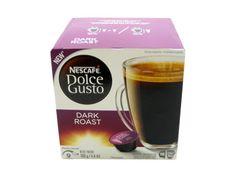2 x Nescafé Dolce Gusto Cappuccino Skinny//luce 8 Pod