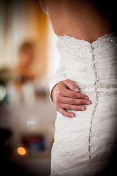 Anne Edgar Photography wedding-6082.jpg   Anne Edgar