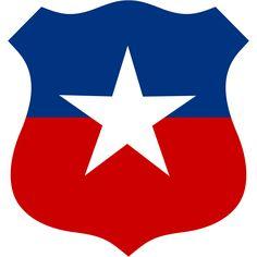 Chilean Air Force