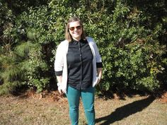 """There are some certain student positions on campus that are both highly coveted and highly selective. Two of these important jobs include serving as a resident assistant and working for CHANT411. Tara Stoudt, our #CCUFamily member for November 7th, has managed to hold both positions during her time at CCU. But perhaps we are cutting her short by using the word """"hold."""" Let us put it this way: Tara has managed to thrive at both positions during her time at CCU. Learn more here:"""