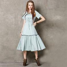 77 Best summer dresses images  53c456a99dfb