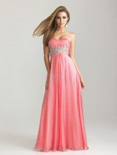 amazing,awesome,pretty,vintage,beautiful,cute,girl,Holiday Dresses,
