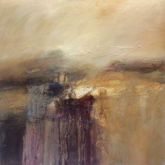 Hidden Valley, John Bainbridge