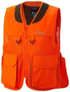 Security & Protection Safety Clothing Disciplined Spardwear Reflective Safety Vest With Mesh Fabric Security Vest Safety Gilet With Pockets Free Shipping Low Price
