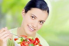 Die 33 besten Fettkiller | Abnehm-Tipps | Diät & Ernährung | Shape.de